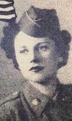 Greta Ullman