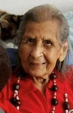 Guadalupe Florez