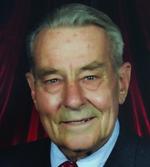 Guenther Hoffmann (1934 - 2017)