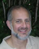 Gus Ahladas