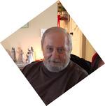 Gus Leo Fuerst (1936 - 2018)
