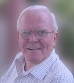 Guy Pitman Entriken (1927 - 2018)