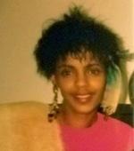 Gwendolyn J. Jones (1955 - 2018)
