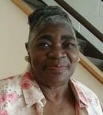 Gwendolyn Lea Buckner (1945 - 2018)