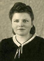 Halina J. Chlebowski