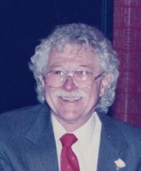 Hans Carl_Holt Jr.