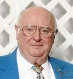 Harold E. Jedlicka (1929 - 2018)