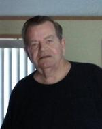 Harold E. Ress (1943 - 2017)