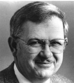Harold Frederick_Alston
