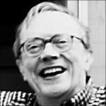 "Harold, G ""Harry"" Washburn (1937 - 2018)"