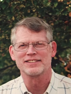 Harold Lynn_McManus Jr