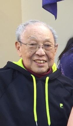 Harold Mitsuru_Kodama