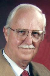 Harold_Olson, Jr.