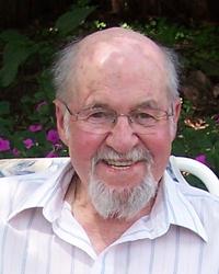 Harold R._Bernard