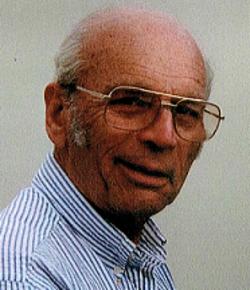 Harold W._Lueders