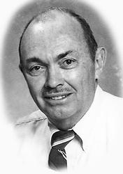Harold Glenn_Denham, Jr.