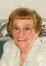 Harriet E. Hervieux