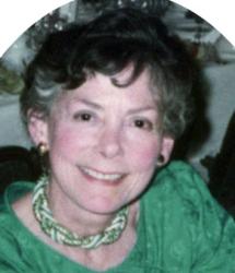 Harriet Lindsey