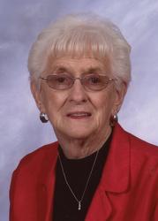 Harriet Orlanda_Carlson