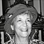 HARRIET TARLIN Crafts (1929 - 2018)