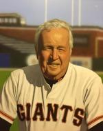 Harry Edward Holsworth, Jr.  (1935 – 2018)