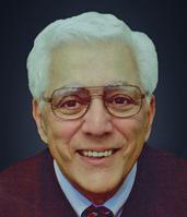 Harry J._Metzidakis