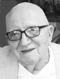 Harry James_Blacy, Jr.