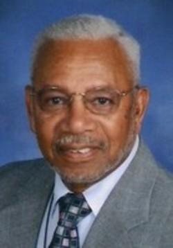 Harry L._Mathews Sr.