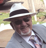 Harry Leland Bjerkhoel (1932 - 2018)