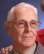 Harry Marvin Rowell (1929 - 2018)