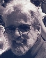 Harvey C. Shapiro