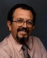 Harvey O'Neil Ware (1938 - 2018)