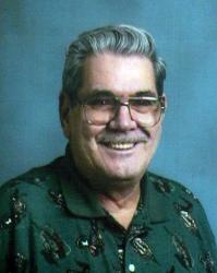 Harvey Preston_Stapleton, Jr.