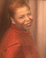 Hazel L. Mills (1919 - 2018)