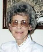 Hazel Lombardo