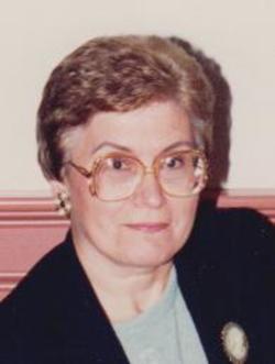 Helen A._Babiec
