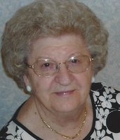 Helen A._Halgas