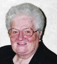 Helen A._Jacek