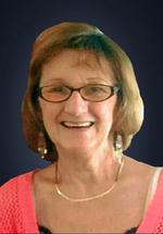 Helen A. Ludden
