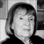 Helen A. (Witt) Slotnick (1923 - 2018)