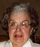 Helen B._Dolinski