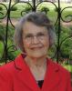 Helen Beck Coleman (1935 - 2016)
