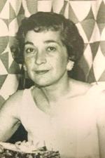 Helen C. Cernik
