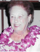 Helen Consuelo