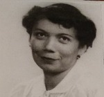 Helen Costa