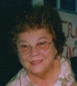 Helen E._Radawiec