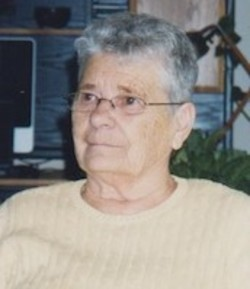 Helen I._Zanetti