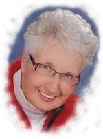 Helen Jean Brisbin