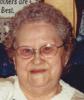 Helen  M. Diette (1920 - 2016)