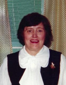 Helen M._Myslicki